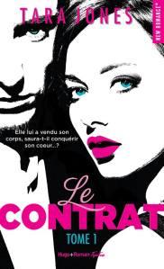 le-contrat,-tome-1-810896